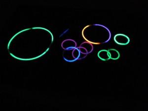 glow-jewelry-tyne-300x225