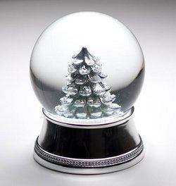snow-globes